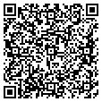 QR code with Daelim Motor USA contacts