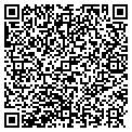 QR code with Remax Realty Plus contacts