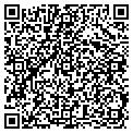 QR code with First Southern Baptist contacts