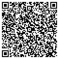 QR code with E Z Medical Supply Inc contacts