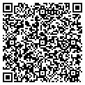QR code with Friedman Knee & Shoulder contacts