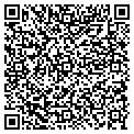 QR code with National Captains Institute contacts