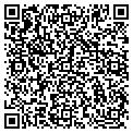 QR code with Therapy Inc contacts