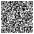 QR code with Beauty Depot contacts