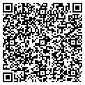 QR code with Meredith Painting contacts