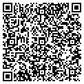 QR code with Latinos America Dry Cleaners contacts