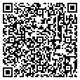 QR code with Ann Taylor contacts