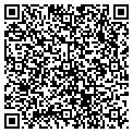 QR code with Berkshire Hathaway Homestate contacts