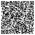 QR code with Excell Ltd Inc contacts