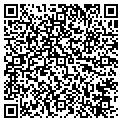 QR code with Centurion Properties Inc contacts