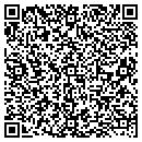 QR code with Highway Department & Motor Vehicle contacts