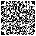QR code with Xtreme Media Corp contacts