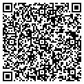 QR code with Armor Inspection contacts