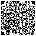 QR code with P R Steelecoat Inc contacts