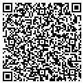 QR code with Lawrence S Berman MD contacts