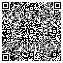 QR code with Altomare Chiropractic Center contacts