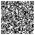 QR code with Superior Surfacing Tech contacts