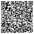 QR code with Lina Cantillo contacts