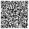 QR code with Professional Real Estate contacts