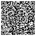 QR code with Intelligence Data Sytems Inc contacts