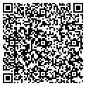 QR code with Total Orthopedic Care contacts