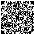 QR code with Jace O'Leary Sheetmetal contacts