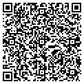 QR code with Outta Sight Travel Inc contacts