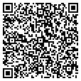 QR code with Lopez Building contacts