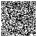 QR code with Danny Hagans Contractor Inc contacts
