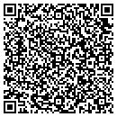 QR code with Janna Fine Consigner Apparel contacts