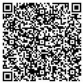 QR code with AFAB Contractors Inc contacts