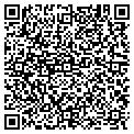 QR code with C&K Delivery & Pick Up Service contacts