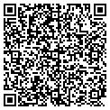 QR code with FASTDEBTCOLLECT.COM contacts