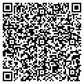 QR code with Lakeshore Towers Apartments contacts