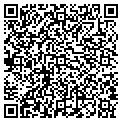 QR code with Central Florida Record Dest contacts