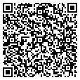 QR code with Lakeshore Glass contacts