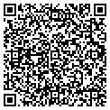 QR code with Joycrafts Marine Safety Equip contacts