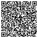 QR code with Gjg Enterprises Inc contacts
