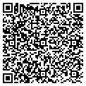 QR code with Walaschek Sealcoating contacts