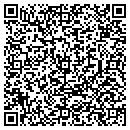 QR code with Agricultural Agent's Office contacts