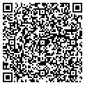 QR code with Gunderson Plumbing Co contacts