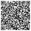 QR code with Diane Restaurant contacts