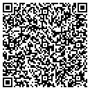 QR code with Specialty Floor Designs-Cntrl contacts