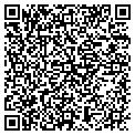 QR code with At Your Service Mortgage Inc contacts