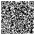 QR code with Ron Lenzini Masonry contacts