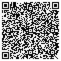 QR code with Bushnell City Warehouse contacts