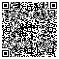 QR code with St Petersburg Affordable House contacts