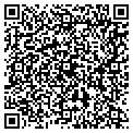 QR code with Flagler Estates Baptist Church contacts