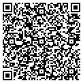 QR code with Interventional Cardiovascular contacts