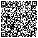 QR code with Our Lady Of The Rosary School contacts